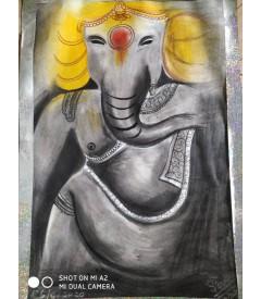 The Vinayaka